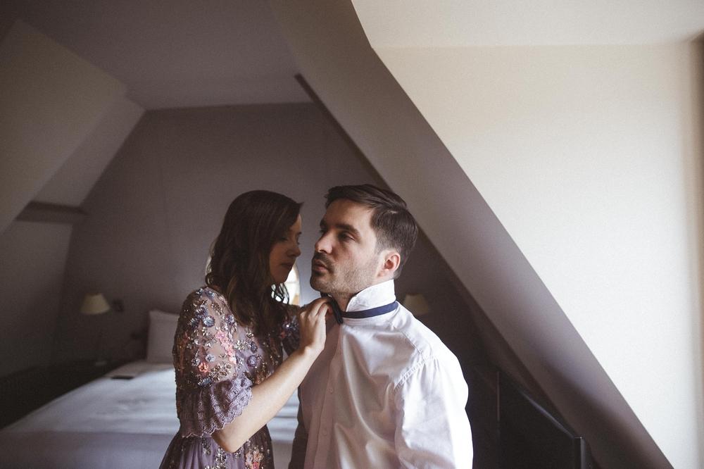 La Femme Gribouillage photographe mariage Geneve Hotel Parc des Eaux vives (14).jpg