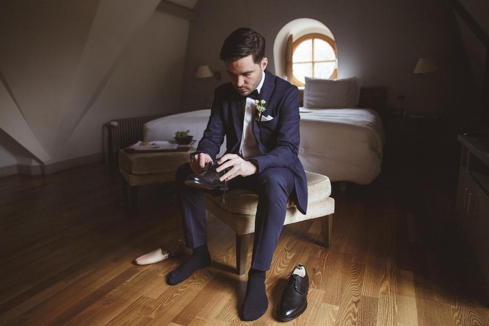 La Femme Gribouillage photographe mariage Geneve Hotel Parc des Eaux vives (16).jpg
