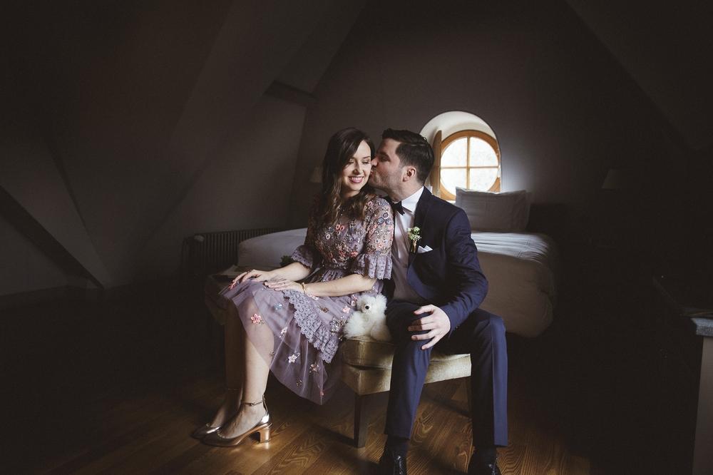 La Femme Gribouillage photographe mariage Geneve Hotel Parc des Eaux vives (18).jpg