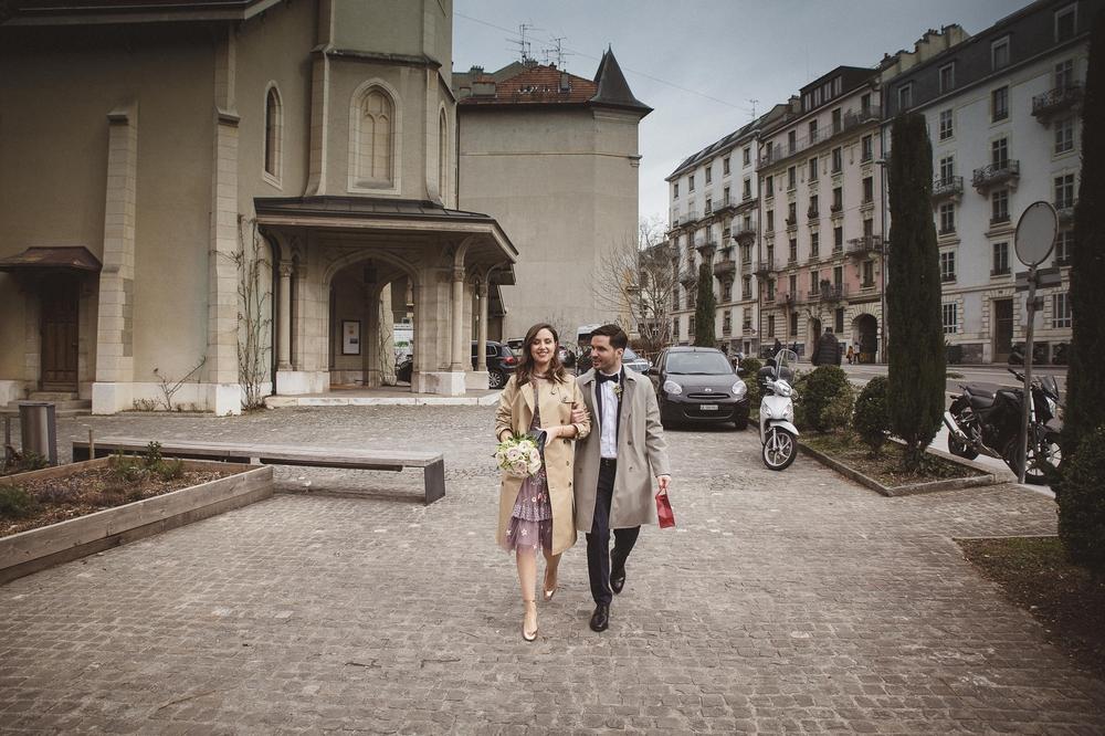 La Femme Gribouillage photographe mariage Geneve Hotel Parc des Eaux vives (21).jpg