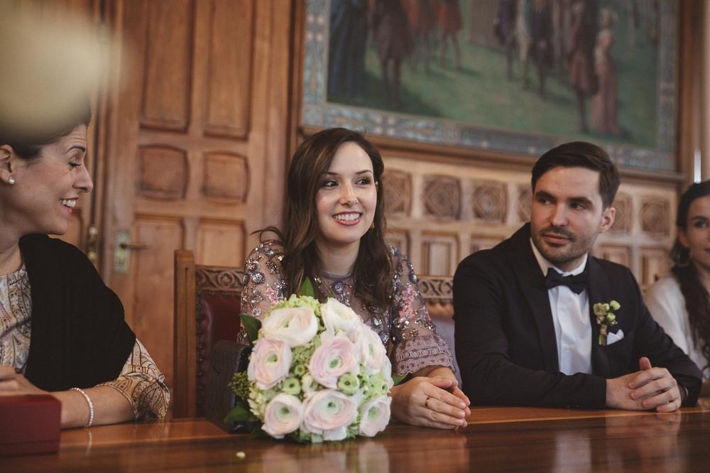 La Femme Gribouillage photographe mariage Geneve Hotel Parc des Eaux vives (23).jpg