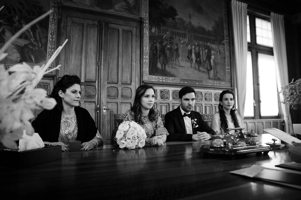 La Femme Gribouillage photographe mariage Geneve Hotel Parc des Eaux vives (24).jpg