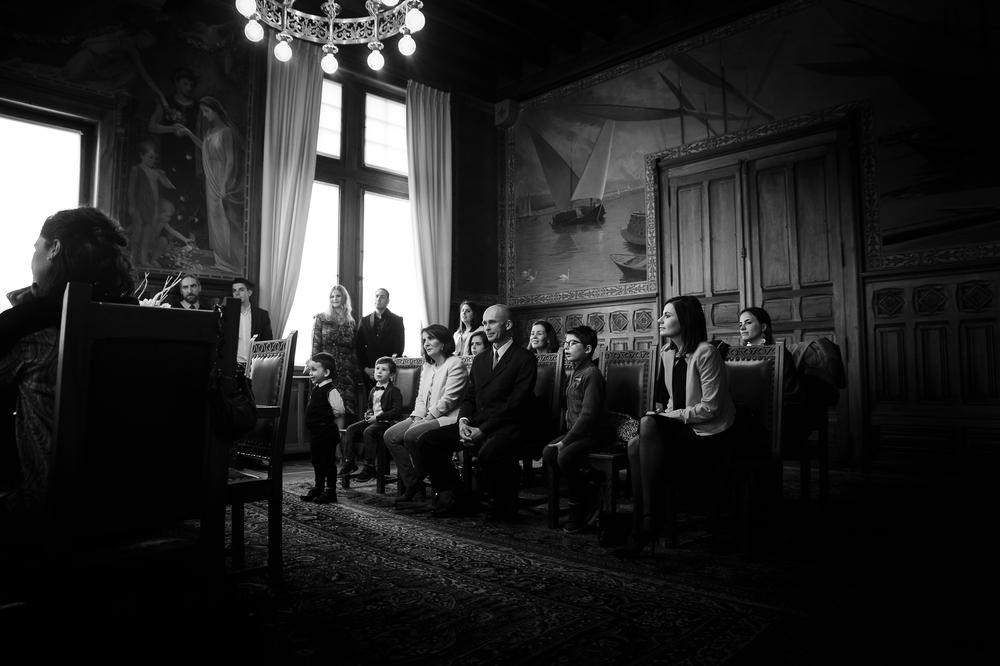 La Femme Gribouillage photographe mariage Geneve Hotel Parc des Eaux vives (25).jpg
