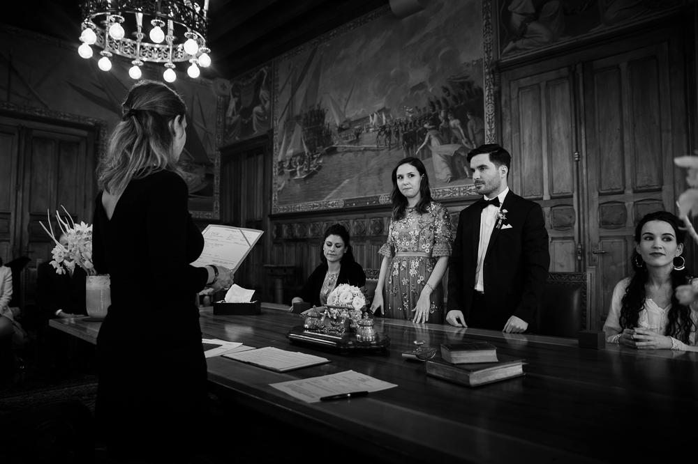 La Femme Gribouillage photographe mariage Geneve Hotel Parc des Eaux vives (26).jpg
