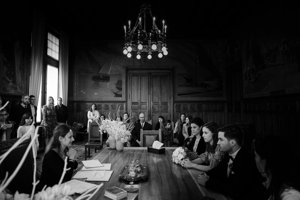 La Femme Gribouillage photographe mariage Geneve Hotel Parc des Eaux vives (28).jpg