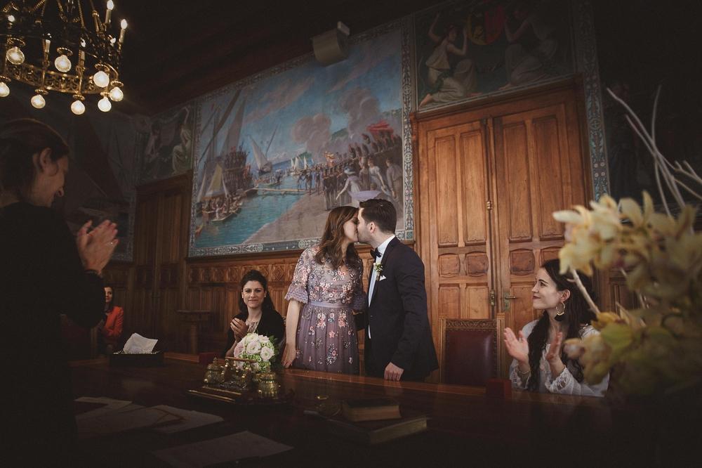 La Femme Gribouillage photographe mariage Geneve Hotel Parc des Eaux vives (27).jpg