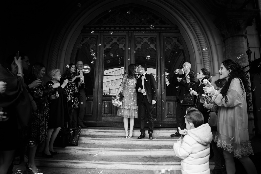 La Femme Gribouillage photographe mariage Geneve Hotel Parc des Eaux vives (29).jpg
