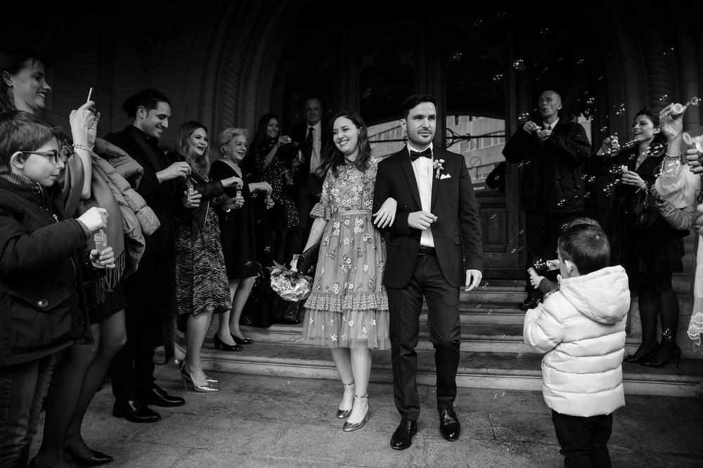 La Femme Gribouillage photographe mariage Geneve Hotel Parc des Eaux vives (30).jpg