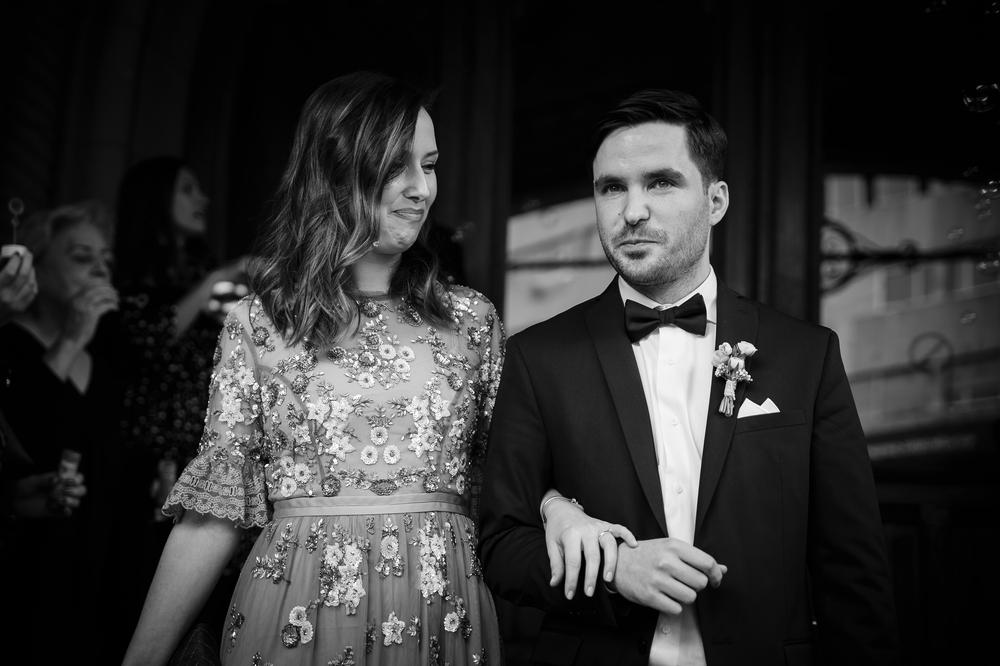 La Femme Gribouillage photographe mariage Geneve Hotel Parc des Eaux vives (31).jpg