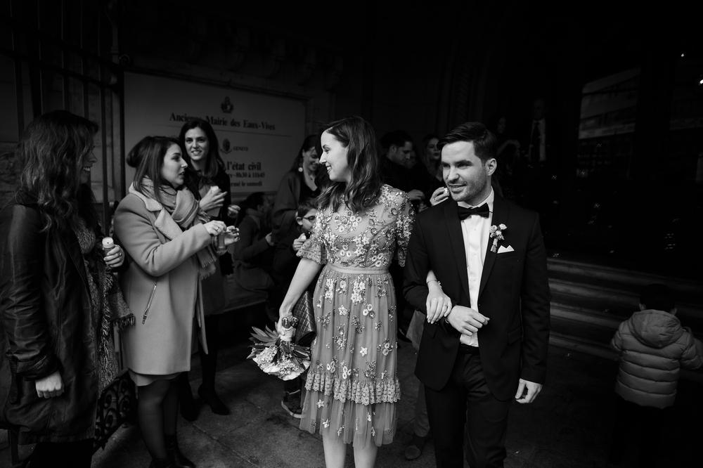 La Femme Gribouillage photographe mariage Geneve Hotel Parc des Eaux vives (32).jpg