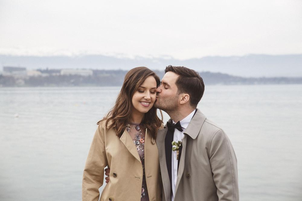 La Femme Gribouillage photographe mariage Geneve Hotel Parc des Eaux vives (35).jpg