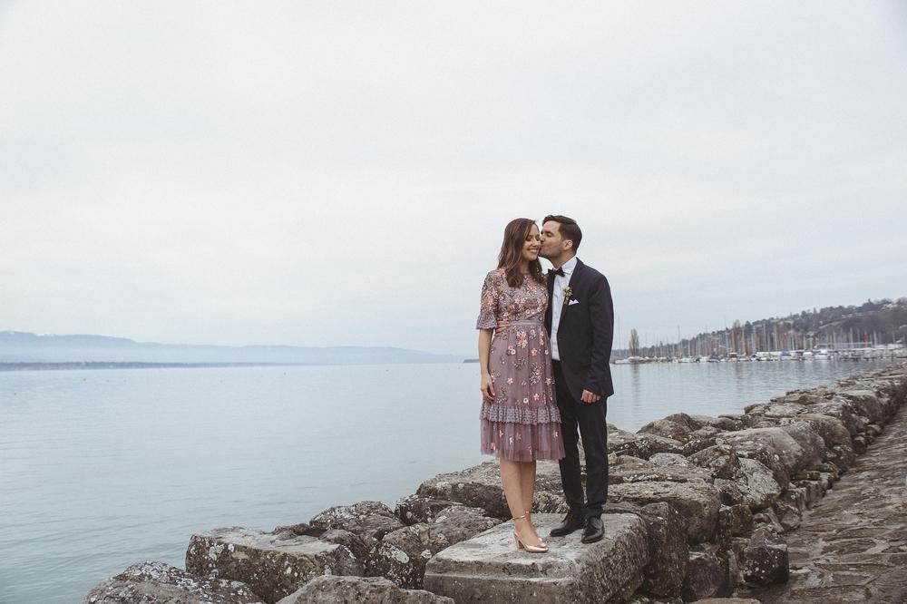 La Femme Gribouillage photographe mariage Geneve Hotel Parc des Eaux vives (36).jpg