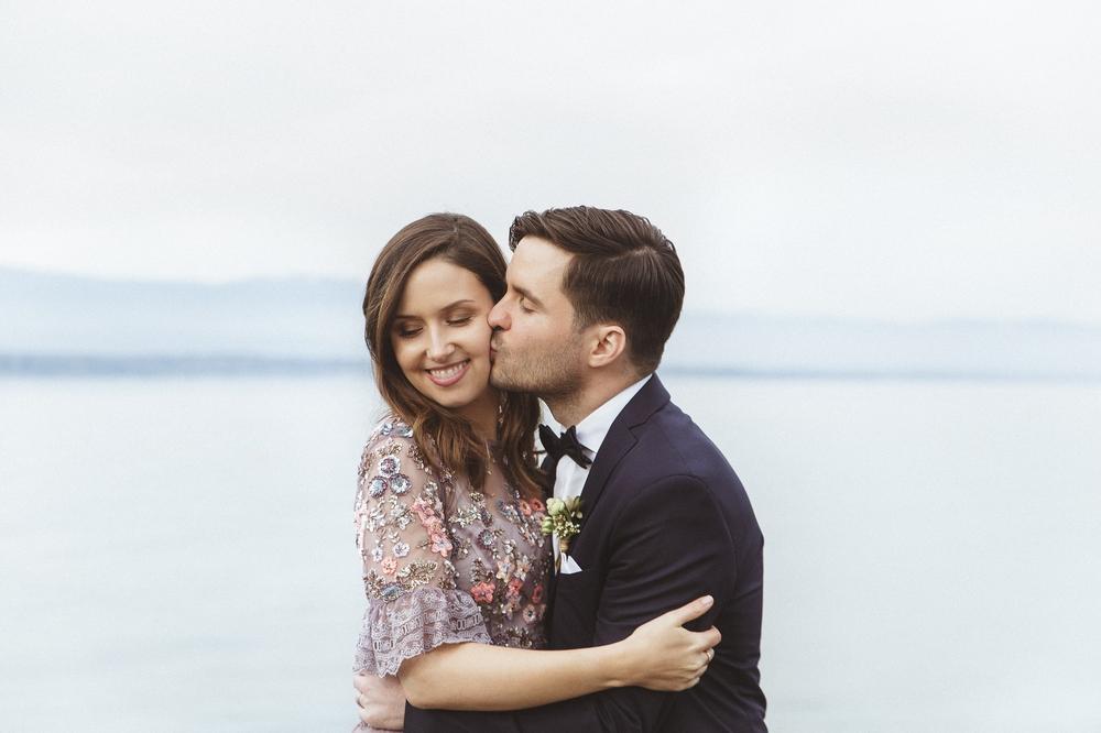 La Femme Gribouillage photographe mariage Geneve Hotel Parc des Eaux vives (38).jpg