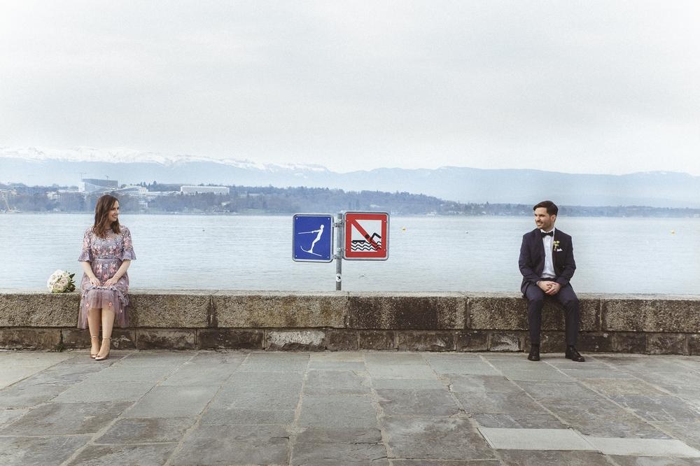 La Femme Gribouillage photographe mariage Geneve Hotel Parc des Eaux vives (39).jpg