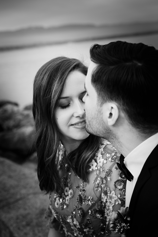 La Femme Gribouillage photographe mariage Geneve Hotel Parc des Eaux vives (41).jpg
