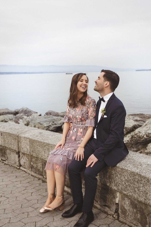 La Femme Gribouillage photographe mariage Geneve Hotel Parc des Eaux vives (40).jpg