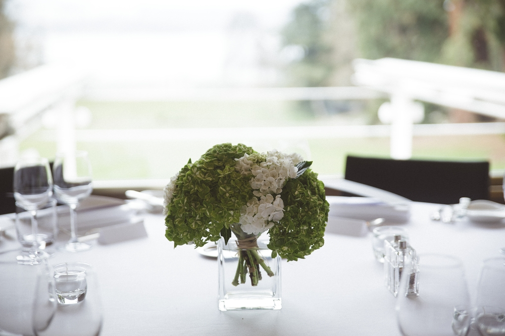 La Femme Gribouillage photographe mariage Geneve Hotel Parc des Eaux vives (47).jpg