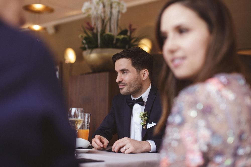 La Femme Gribouillage photographe mariage Geneve Hotel Parc des Eaux vives (50).jpg