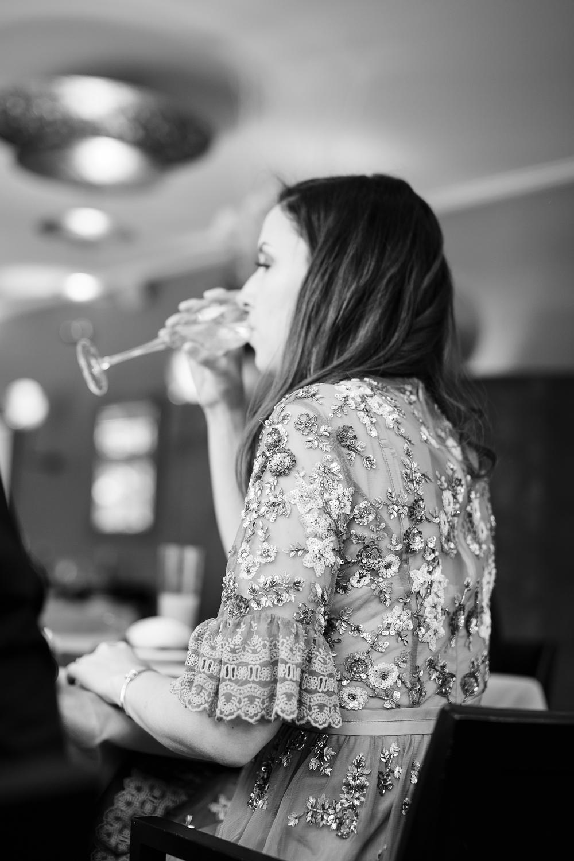 La Femme Gribouillage photographe mariage Geneve Hotel Parc des Eaux vives (51).jpg