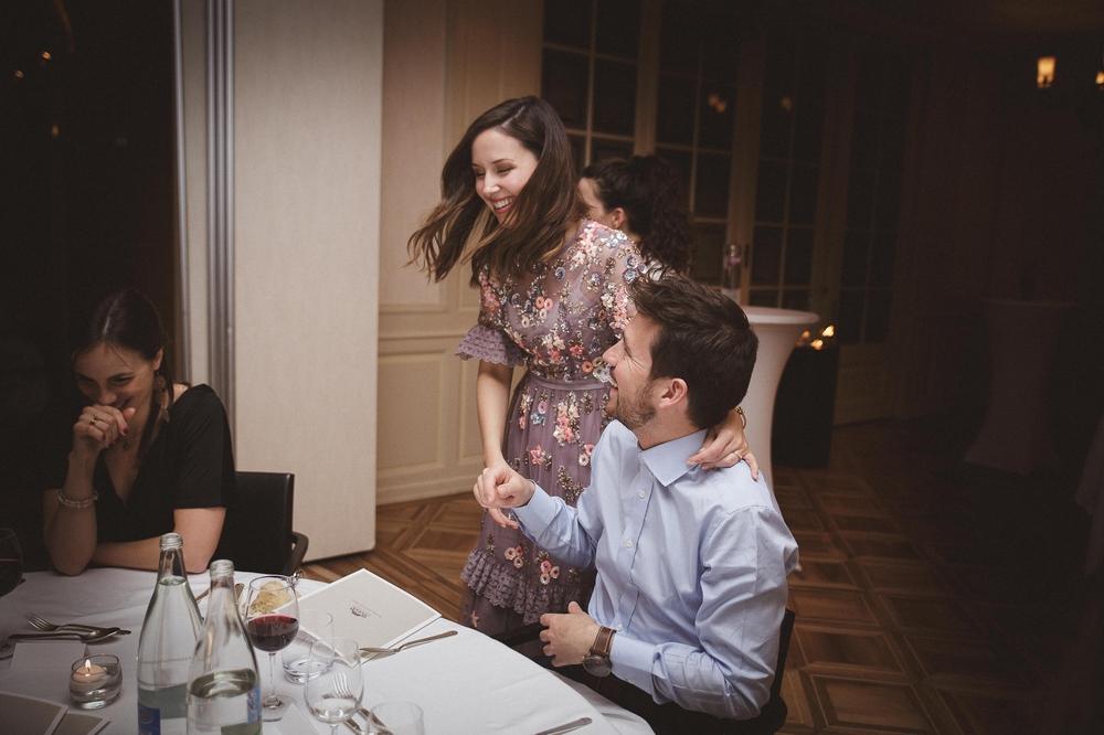 La Femme Gribouillage photographe mariage Geneve Hotel Parc des Eaux vives (55).jpg