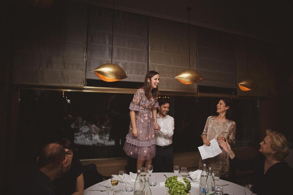 La Femme Gribouillage photographe mariage Geneve Hotel Parc des Eaux vives (56).jpg