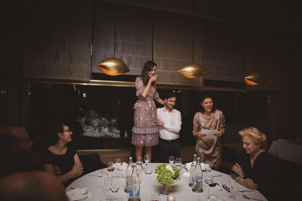 La Femme Gribouillage photographe mariage Geneve Hotel Parc des Eaux vives (57).jpg