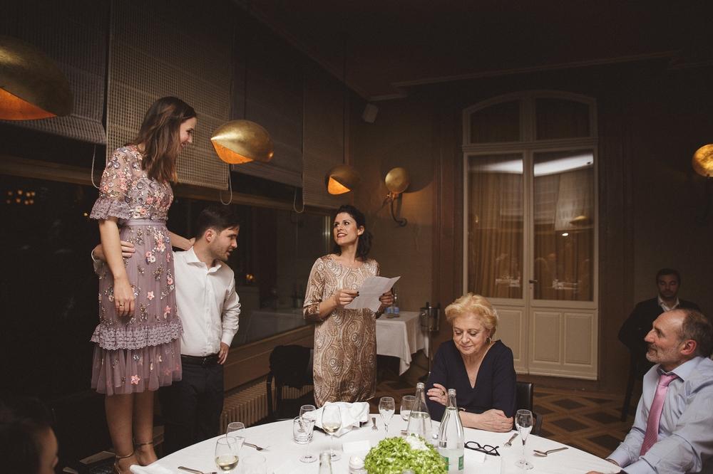 La Femme Gribouillage photographe mariage Geneve Hotel Parc des Eaux vives (59).jpg