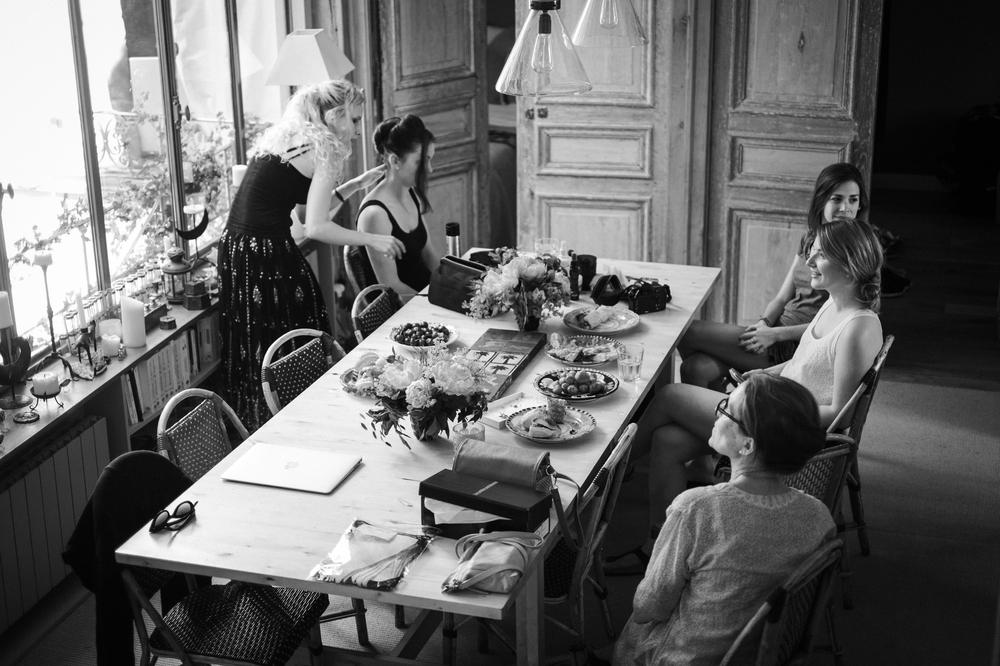 Wedding in Paris with La Femme Gribouillage (3).jpg