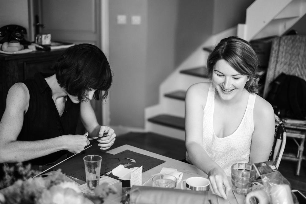 Wedding in Paris with La Femme Gribouillage (8).jpg