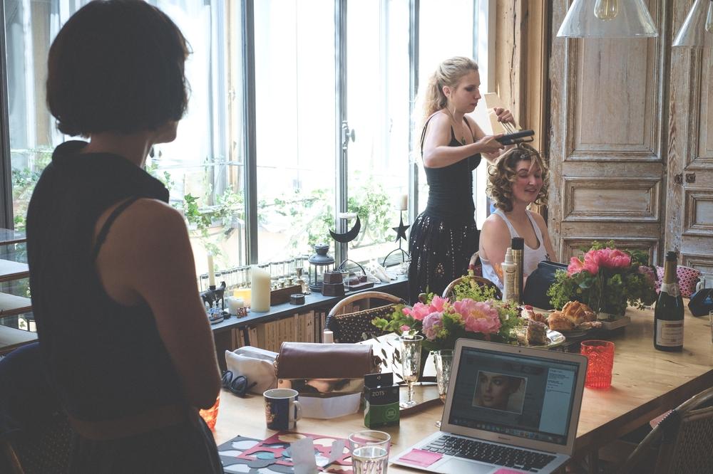 Wedding in Paris with La Femme Gribouillage (9).jpg