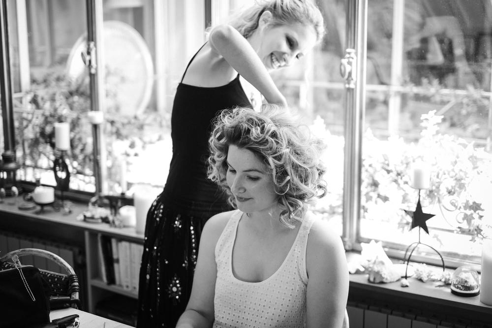 Wedding in Paris with La Femme Gribouillage (11).jpg