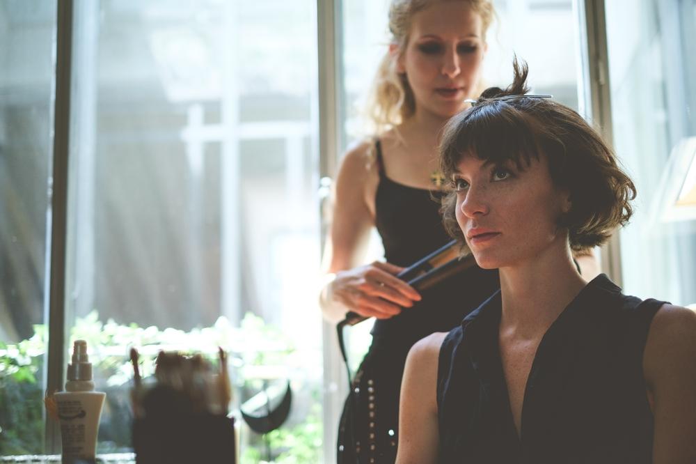 Wedding in Paris with La Femme Gribouillage (18).jpg