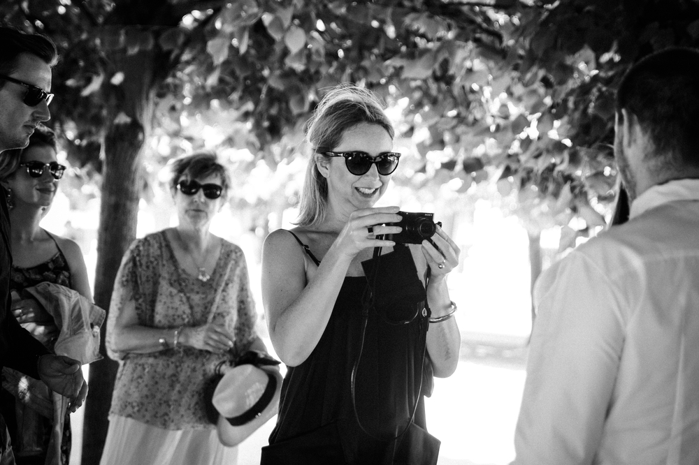 Wedding in Paris with La Femme Gribouillage (23).jpg