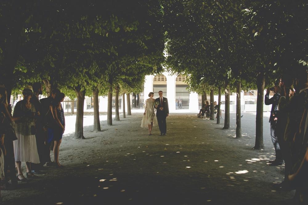 Wedding in Paris with La Femme Gribouillage (24).jpg
