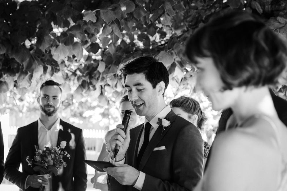 Wedding in Paris with La Femme Gribouillage (25).jpg