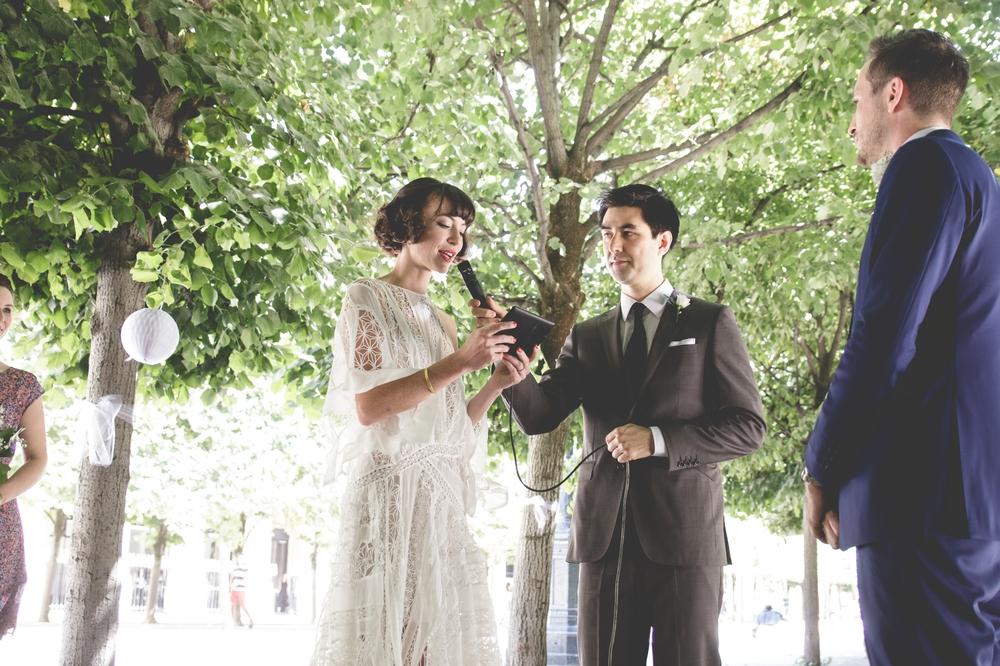 Wedding in Paris with La Femme Gribouillage (27).jpg