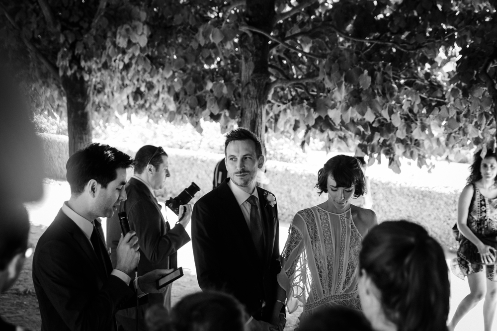 Wedding in Paris with La Femme Gribouillage (26).jpg