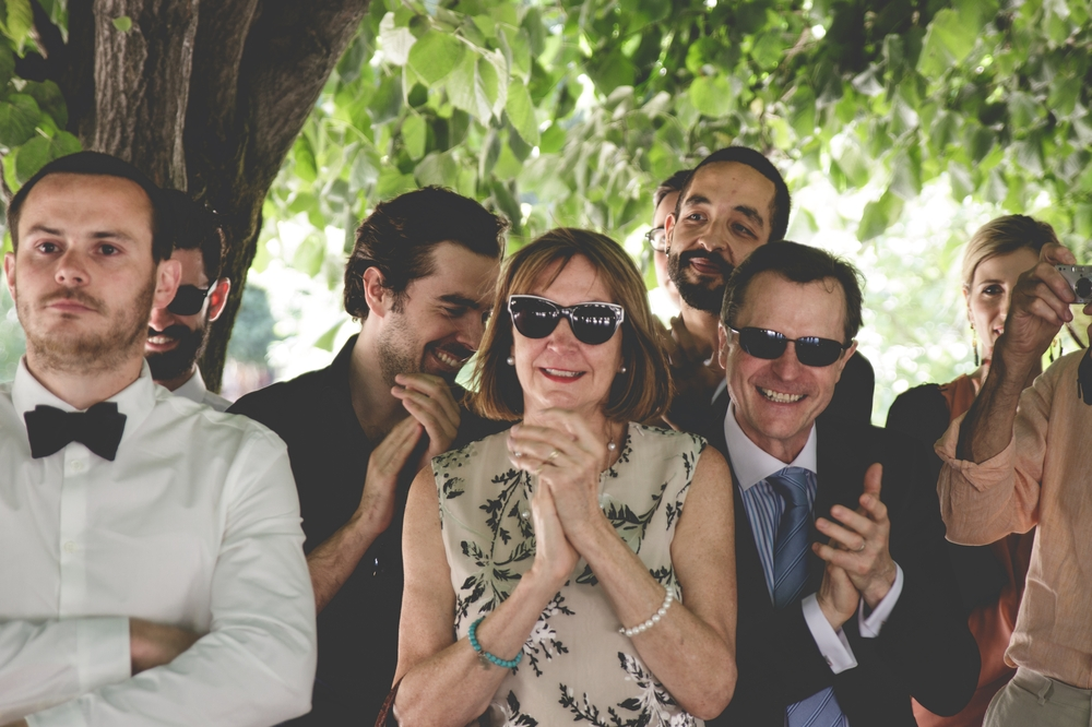 Wedding in Paris with La Femme Gribouillage (31).jpg