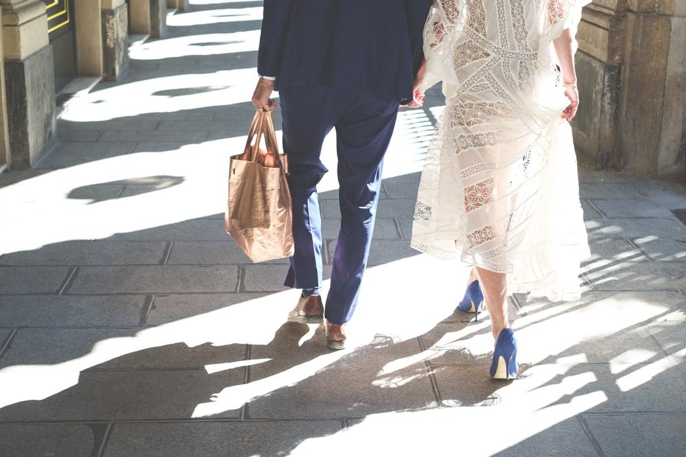 Wedding in Paris with La Femme Gribouillage (34).jpg