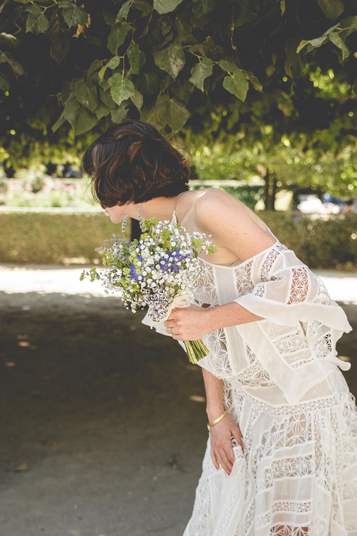 Wedding in Paris with La Femme Gribouillage (33).jpg