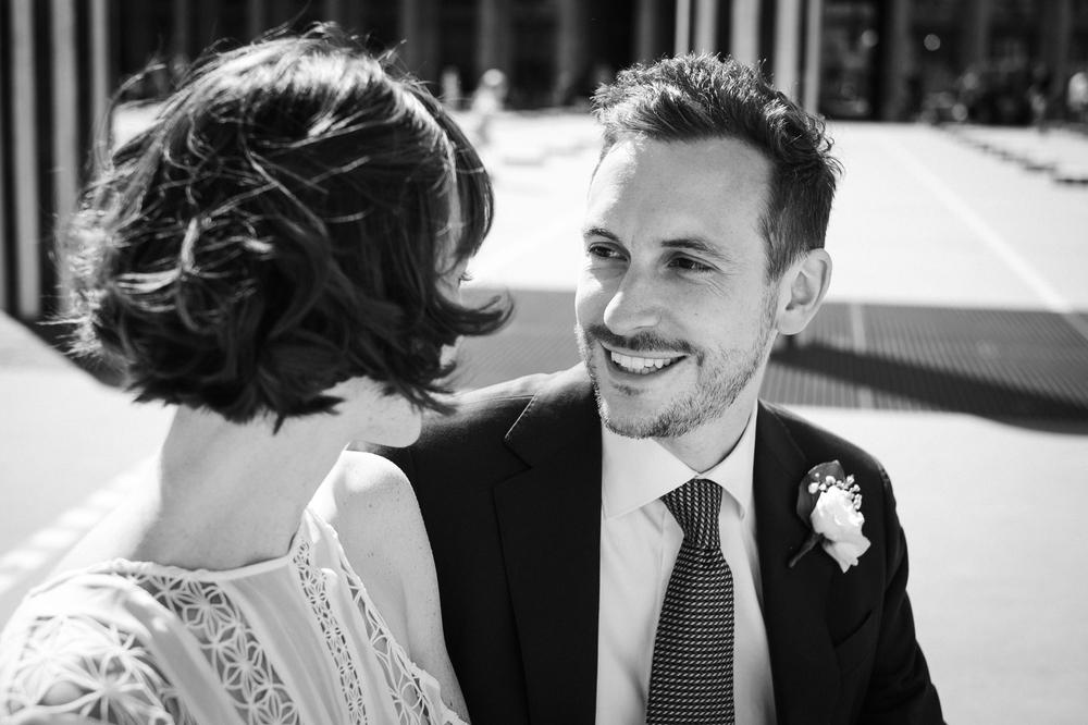 Wedding in Paris with La Femme Gribouillage (36).jpg