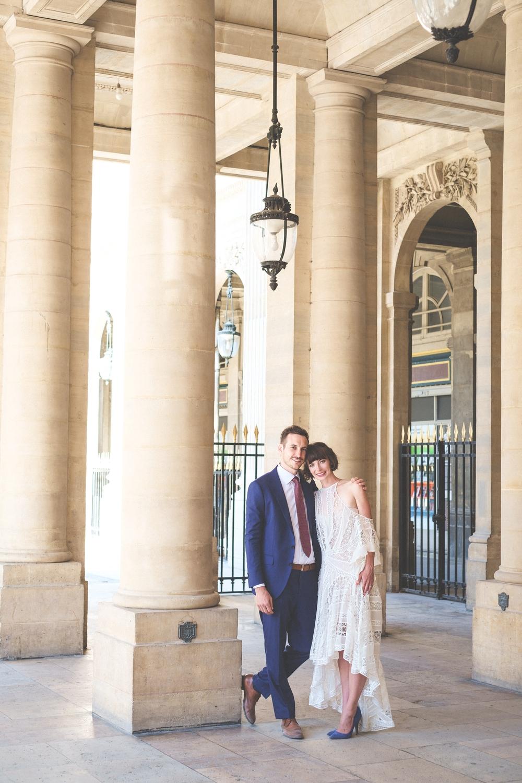 Wedding in Paris with La Femme Gribouillage (35).jpg