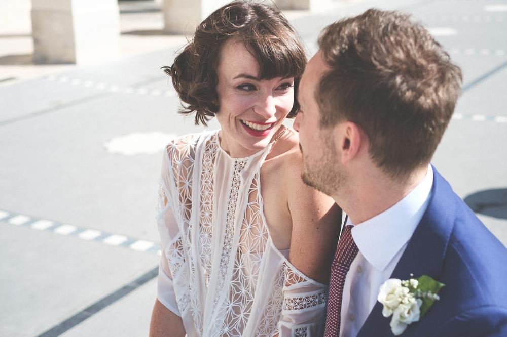 Wedding in Paris with La Femme Gribouillage (37).jpg