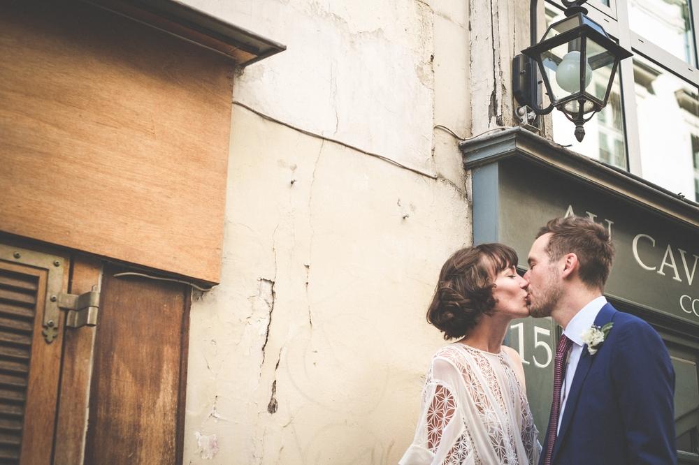 Wedding in Paris with La Femme Gribouillage (39).jpg