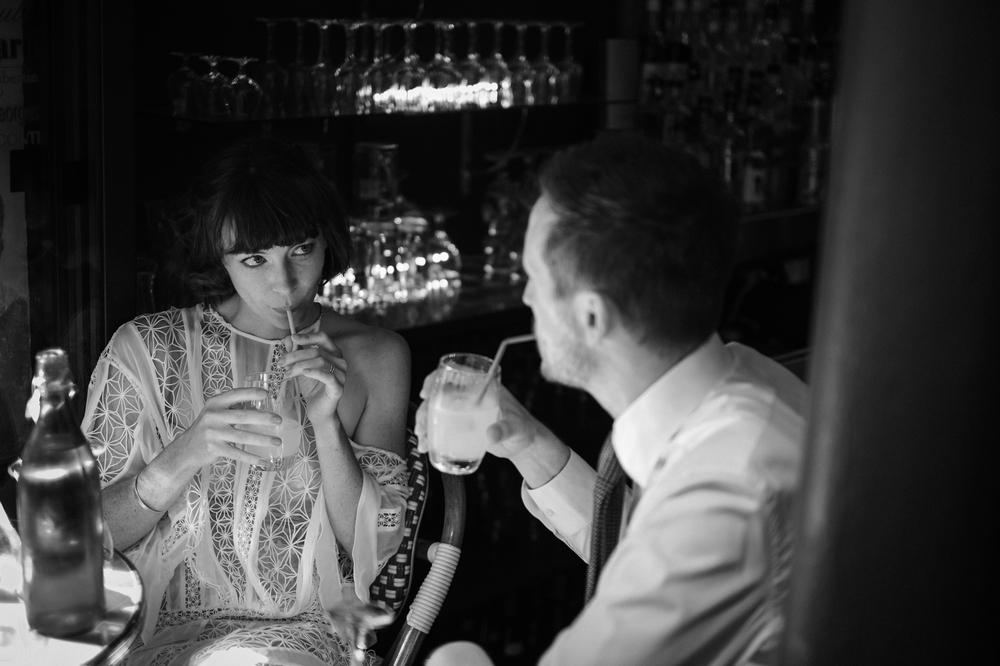 Wedding in Paris with La Femme Gribouillage (40).jpg