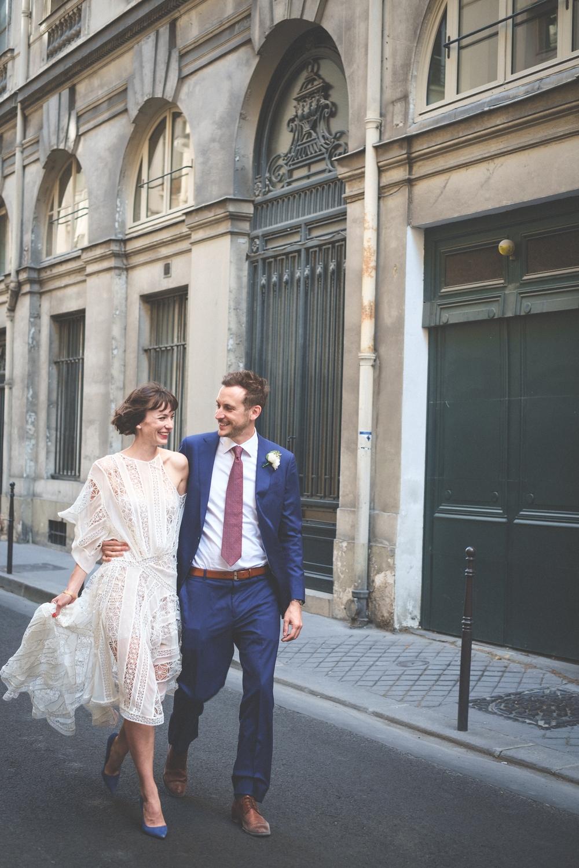 Wedding in Paris with La Femme Gribouillage (38).jpg