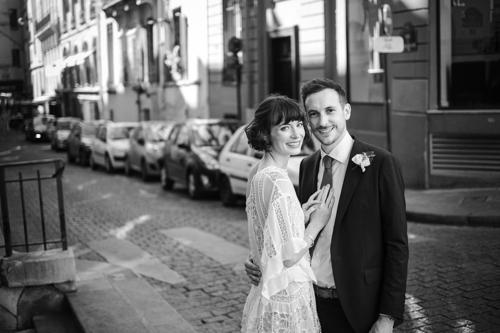Wedding in Paris with La Femme Gribouillage (43).jpg