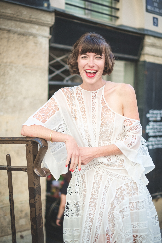 Wedding in Paris with La Femme Gribouillage (44).jpg