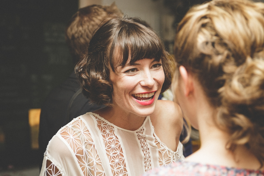 Wedding in Paris with La Femme Gribouillage (52).jpg
