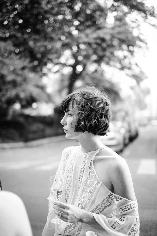 Wedding in Paris with La Femme Gribouillage (57).jpg